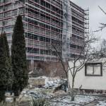 Obok Katowice Ewa Sowa